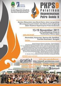 poster-pkps9_revisi26okt.jpg